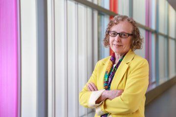 Dr. Allison Eddy, MD, FRCPC